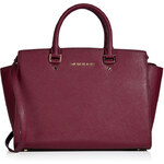 Michael Michael Kors Leather Large Selma Tote