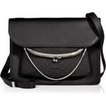 Maison Martin Margiela Leather Purse Pocket Shoulder Bag