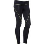 Terranova Lycra leggings