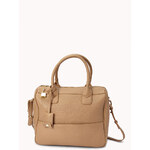 Forever 21 Must-Have Carryall