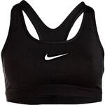 Nike Sport-BH PRO CLASSIC schwarz