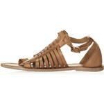Topshop HARMONY Gladiator Sandals