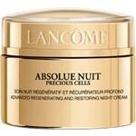 Lancome Regenerační a rekonstrukční noční krém Absolue Night Precious Cells (Advanced Regenerating And Restoring Night Cream) 50 ml