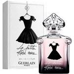 Guerlain La Petite Robe Noire Eau De Parfum - parfémová voda s rozprašovačem 50 ml