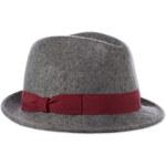 C&A Damen Hut in grau von Yessica