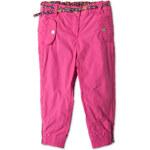 C&A Mädchen Thermohose in pink / pink von Palomino