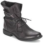 Skechers Kotníkové boty MAD DASH Skechers
