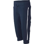 Strečové sportovní kalhoty bonprix