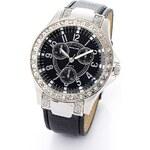 Náramkové hodinky Anette bonprix