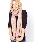 Pieces Eola Scarf
