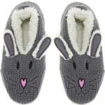 ASOS NATIVITY Rabbit Slippers