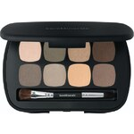 bareMinerals Ready Eyeshadow Palette - Power Neutrals