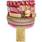 Hipanema Imperial Bracelet