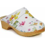 Le comptoir scandinave Pantofle SABOTYIN Le comptoir scandinave