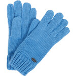 Tom Tailor structure gloves
