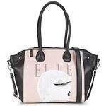 Elle Velké kabelky / Nákupní tašky DRAW CONVER Elle