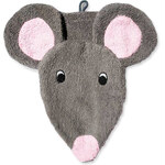 FÜRNIS žínka myš