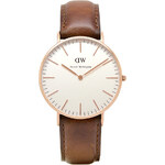 Topshop **Daniel Wellington Classic St Andrews Watch