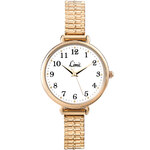 Topshop **Limit Ladies Vintage Watch