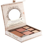 Too Faced Cosmetics Too Faced Natural Face - Multi