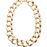 Gogo Philip Classic Linked Chain Necklace