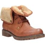 Clara Barson kotníčková bota WYL0178-1408