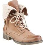 Lasocki kotníčková bota WI23-SIMI-04