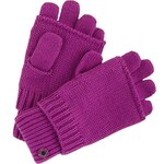 s.Oliver Gloves with arm warmers