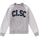 Tom Tailor boys - classic col block sweater