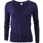 Cardigan Vero Moda Glory New do modra