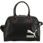 Dámská černá taška Puma Originals Grip