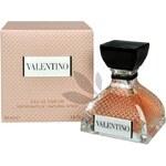 Valentino Valentino - parfémová voda s rozprašovačem 30 ml