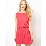 Selected Endora Dress