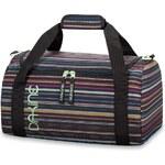 Dakine Cestovní taška Womens EQ Bag 23L Taos 8350482-TAO