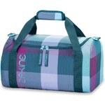 Dakine Cestovní taška Womens EQ Bag 23L Ryker 8350482-RYK