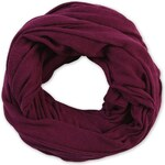 s.Oliver Fine cotton snood
