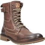 Lasocki for men kotníčková bota MB-213444