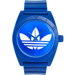 Adidas Originals Adidas ADH2656 Santiago Watch