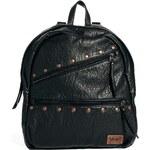 Vans Harlem Backpack