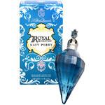 Katy Perry Royal Revolution - parfémová voda s rozprašovačem 30 ml