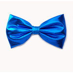 Forever 21 Edgy Bow Hair Clip