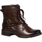 Tamaris - Kotníkové boty