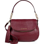 Michael Michael Kors Leather Weston Hobo