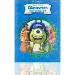 Marks and Spencer Disney Pixar Monsters University Story Book