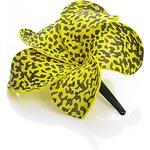 Dolly Martin Frangipani Wild XS Gepard
