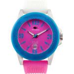 Pestrobarevné sportovní hodinky No Limits - Kahuna univerzální