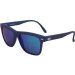 Mladistvé sluneční brýle No Limits / Wipe Out - modré univerzální