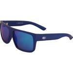 Stylové sluneční brýle No Limits / Shifty - modré univerzální