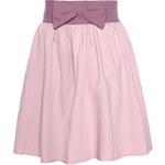Sukňa K056 ružová