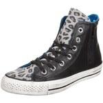 Converse CHUCK TAYLOR ALL STAR Sneaker high black/larkspur